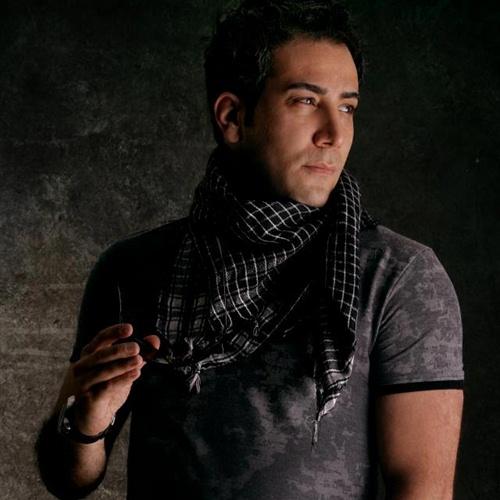 دانلود آلبوم دونفر از بهنام علمشاهی با لینک مستقیم