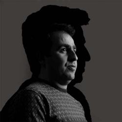 دانلود آهنگ سوار خسته از تیرداد کیانی  با متن ترانه