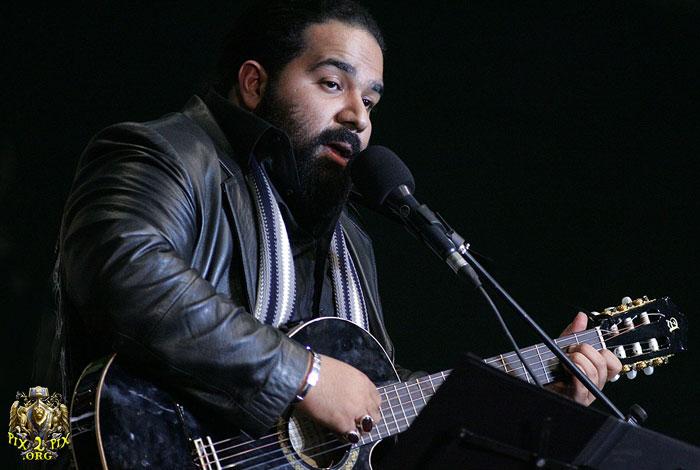 دانلود آهنگ خدا رو دوست دارم از رضا صادقی با تکست و متن ترانه شعر