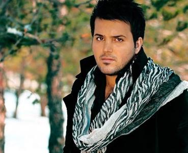 دانلود آهنگ باورم کن  از علی عبدلمالکی با تکست و متن ترانه شعر آهنگ