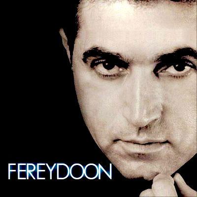 دانلود رایگان آلبوم اولین سلام فریدون آسرایی به صورت یکجا