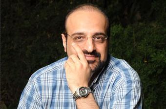دانلود آهنگ خورشید فردا از محمد اصفهانی با تکست و متن ترانه شعر