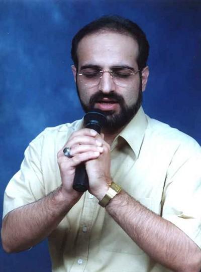 دانلود آهنگ اگه باشی از محمد اصفهانی با تکست و متن ترانه شعر