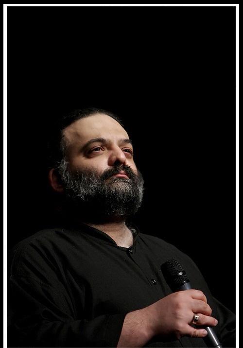 دانلود رایگان آلبوم ای عاشقان علیرضا عصار به صورت یکجا