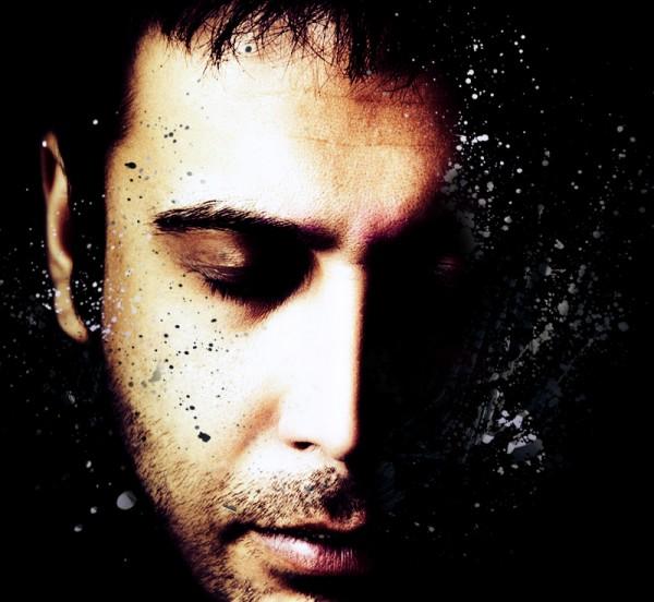دانلود رایگان آلبوم متأسفم محسن چاوشی به صورت یکجا