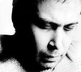 دانلود رایگان آلبوم پاروی بی قایق محسن چاوشی به صورت یکجا