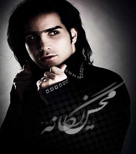 دانلود آهنگ عذاب از محسن یگانه با تکست و متن ترانه شعر آهنگ