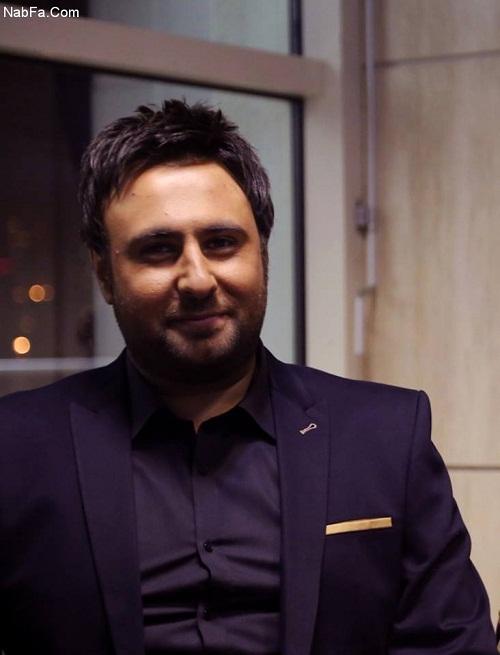 دانلود آهنگ تمنا از محمد علیزاده با تکست و متن ترانه