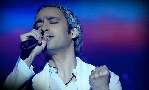 دانلود آهنگ بدرقه از مازیار فلاح با متن ترانه و شعر