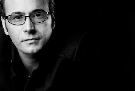 دانلود رایگان فول آلبوم شهرام شکوهی با لینک مستقیم