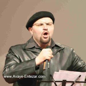 دانلود آهنگ شاد شیشه و سنگ از محمد حشمتی با متن ترانه و شعر