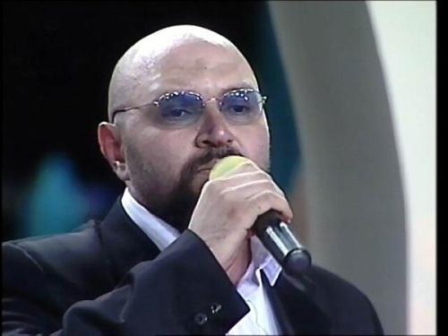 دانلود آهنگ دختر فکر بکر من از محمد حشمتی با متن ترانه و شعر