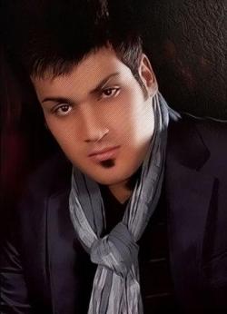 دانلود آهنگ چجوری تورو ببخشم از امین فیاض  با متن ترانه