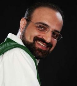 دانلود آهنگ تا ثریا از محمد اصفهانی  با متن ترانه