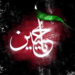 دانلود آهنگ یا حسین از افشین آذری  با متن ترانه