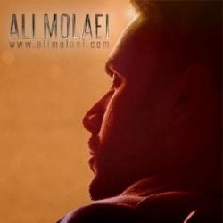 دانلود آهنگ تلنگر از علی مولایی  با متن ترانه