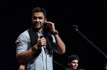 دانلود آهنگ تند تو مریضی از سیروان خسروی با متن ترانه و شعر