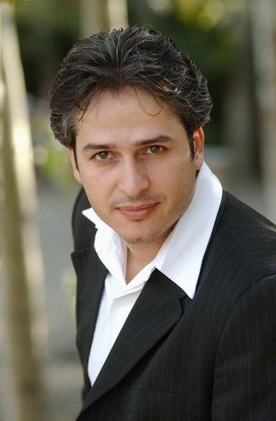 دانلود آهنگ نگاه سبز تو از امیر تاجیک با متن ترانه و شعر