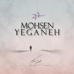 دانلود آهنگ پا به پای تو از محسن یگانه  با متن ترانه