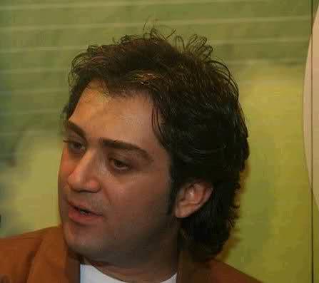 دانلود آهنگ ماه قبیله از مهراج محمدی با متن ترانه شعر