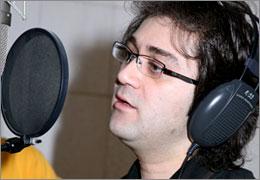 دانلود آهنگ برای حضرت فاطمه زهرا بانو از مهراج محمدی با متن ترانه شعر