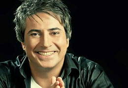 دانلود آهنگ تهران از امیر کریمی با متن ترانه شعر