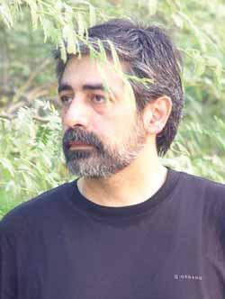 دانلود آهنگ شب دلتنگی از حسین زمان با متن ترانه شعر
