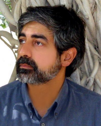 دانلود آهنگ مسافر از حسین زمان با متن ترانه شعر