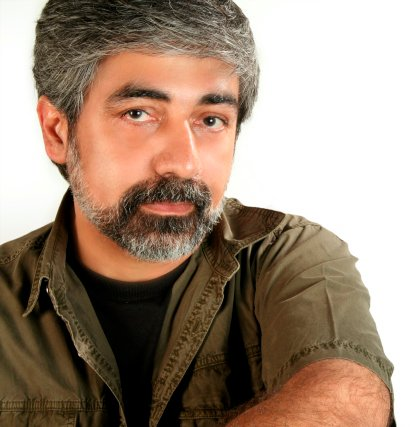 دانلود آهنگ شاپرک از حسین زمان با متن ترانه شعر