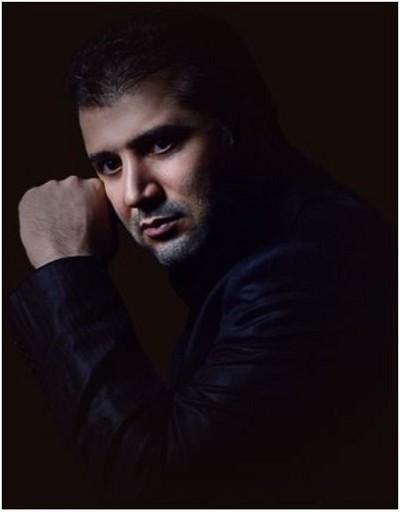 دانلود آهنگ بوی ماه مهر از محمد رضا عیوضی با متن ترانه شعر
